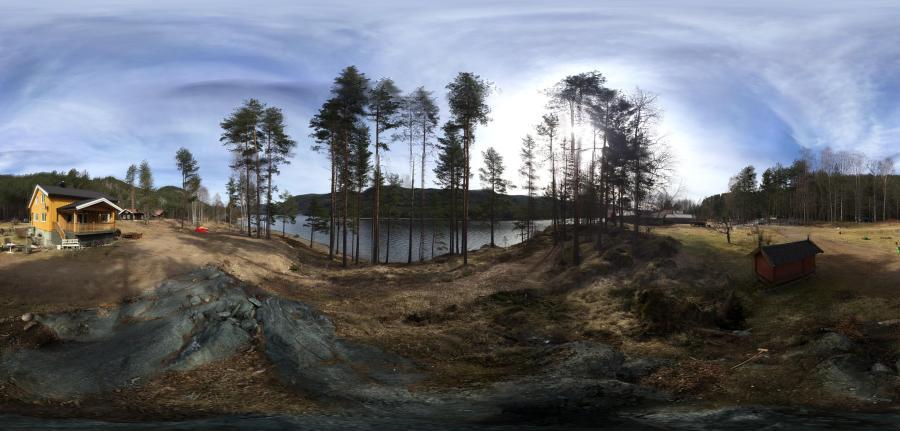 panorama19april2015