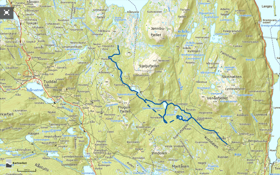 Skjermbilde 2016-02-05 kl. 17.55.56