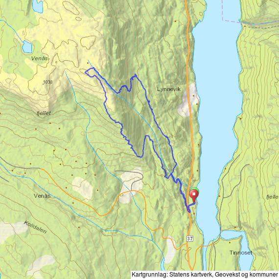 trip-957899-map-full